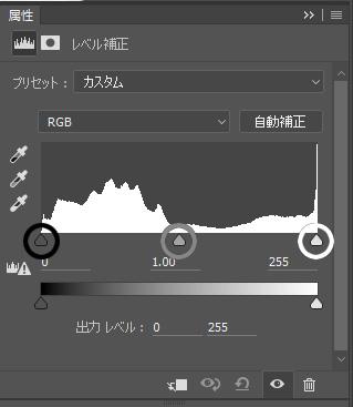 20160331145824a6c.jpg