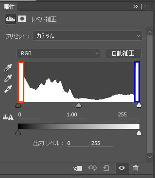 2016033115002555c.jpg