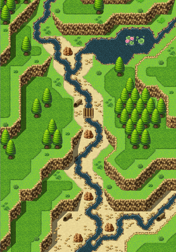 map01.png