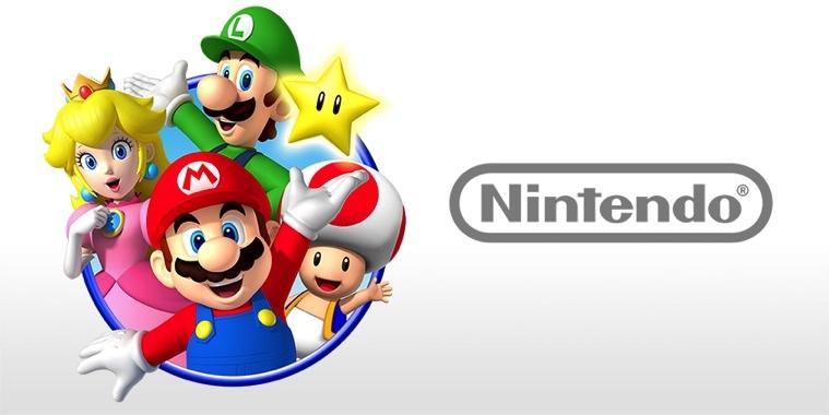 Nintendokankokuzighoyudyushouonkizi00001.jpg