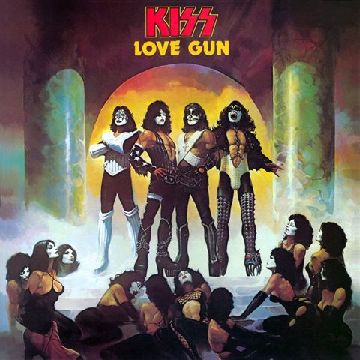 Love_gun_cover.jpg