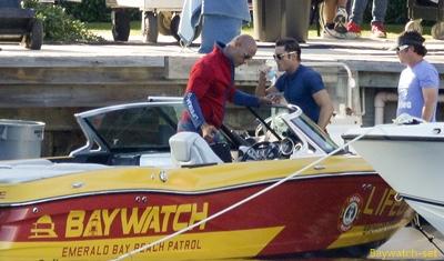 baywatch-FLORIDA.jpg