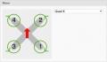 NAZE32(Cleanflight)設定編3(Configuration)