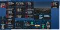 MicroMinimOSD+MW_OSDのGUI設定