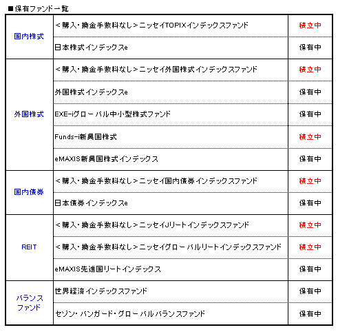 2016013113043056f.png
