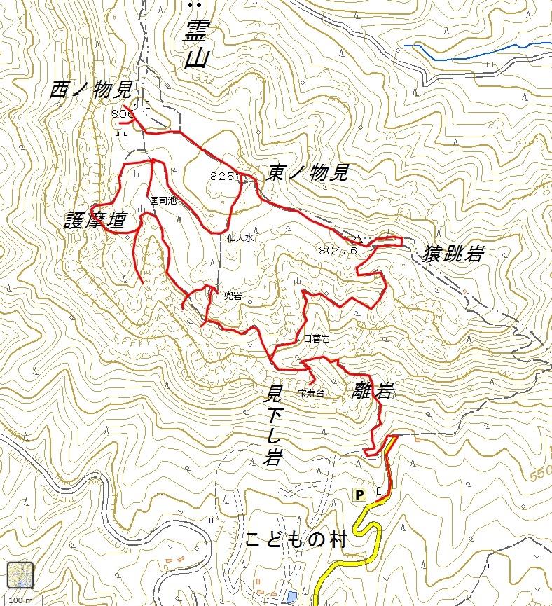 基盤地図情報ダウンロードサービス