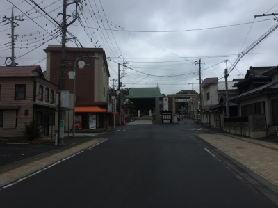photo_160319_026.jpg