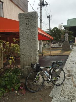 photo_160319_027.jpg