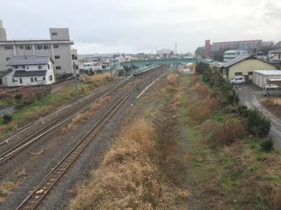 photo_160319_032.jpg