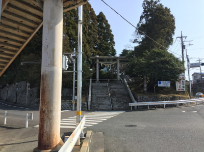 photo_160320_003.jpg