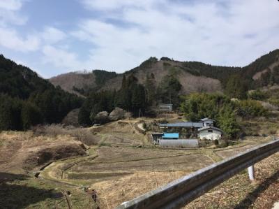 photo_160320_012.jpg