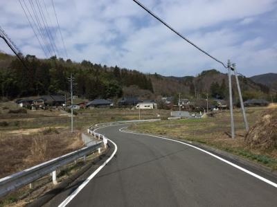 photo_160320_013.jpg