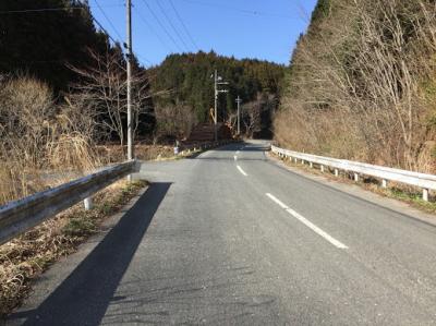 photo_160320_042.jpg
