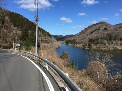 photo_160321_012.jpg