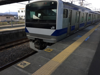 photo_160321_036.jpg
