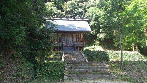 久米神社5