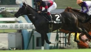 【競馬】 シルバーステートが優駿スタリオンステーションにスタッドイン 種付料は受胎条件80万円