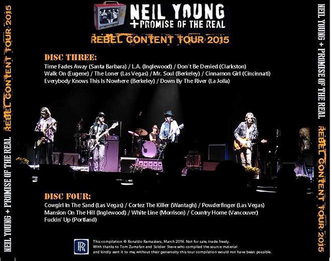 NeilYoungAndPromiseOfTheReal2015RebelContentTourCompilation20(2).jpg