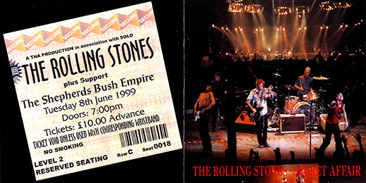 RollingStones1999-06-08SheperdsBushEmpireLondonUK20(1).jpg