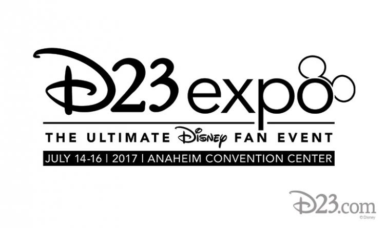 780x463-expo-2017-announce.jpg