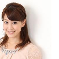 須貝茉彩さん