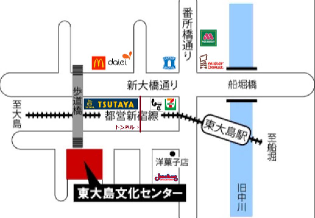 HIgashiOOjima.png