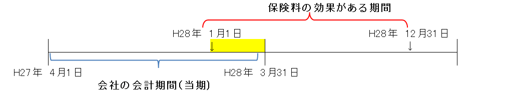 2016010116584433b.png