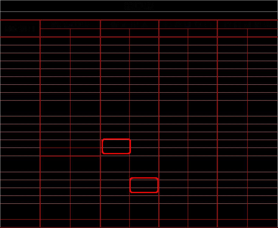 20160101193045feb.png
