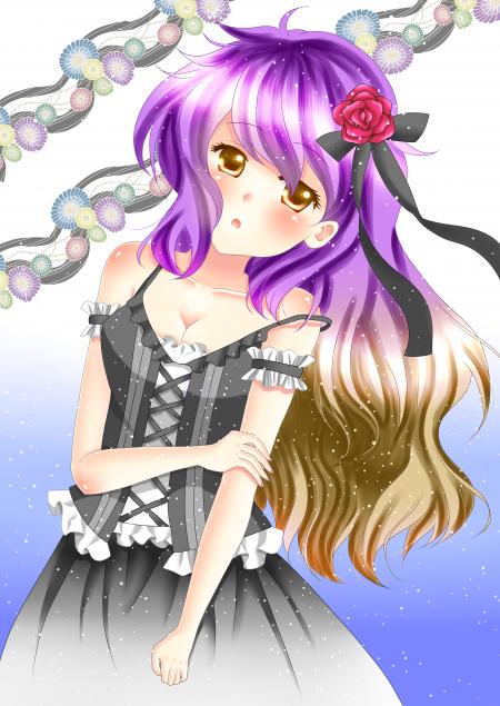 summer-hiziri--n_convert_20140906153549.png