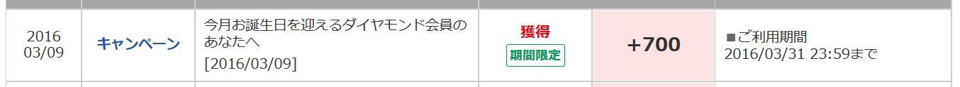 rakuten__birthday-point_201603.jpg