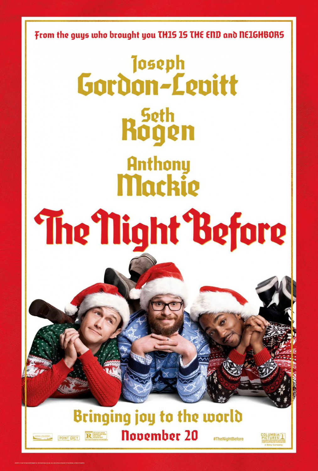 The-Night-Before-Movie-Poster.jpg