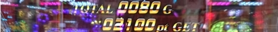 2016-03-26 122508