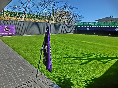 関西大学弓道部