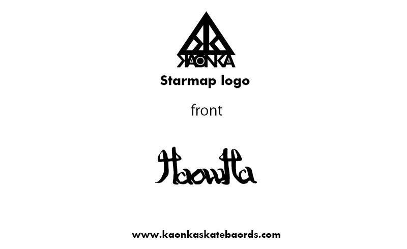 2016-sp-kaonka-starmap-logo-front-data.jpg