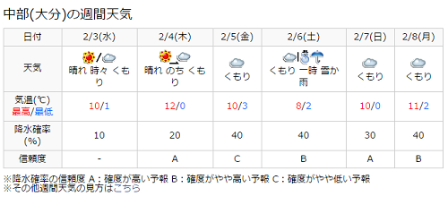 20160201210708171.png
