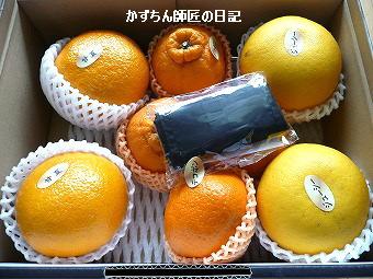 blog_20160403_6.jpg
