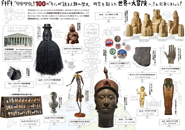 knm-201507-exhibition-the-british-museum-a-history-of-the-world-in-100-objects-dm02.jpg