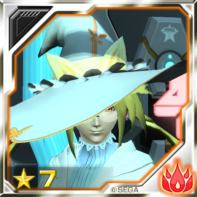 pso2esicon(3).png