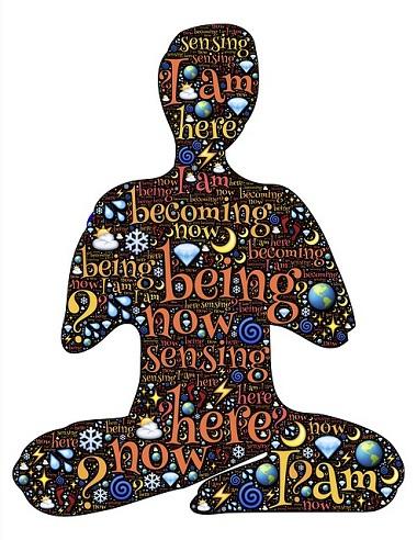 meditation-511563_6401.jpg