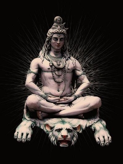 shiva-the-hindu-god-1165592_6401.jpg