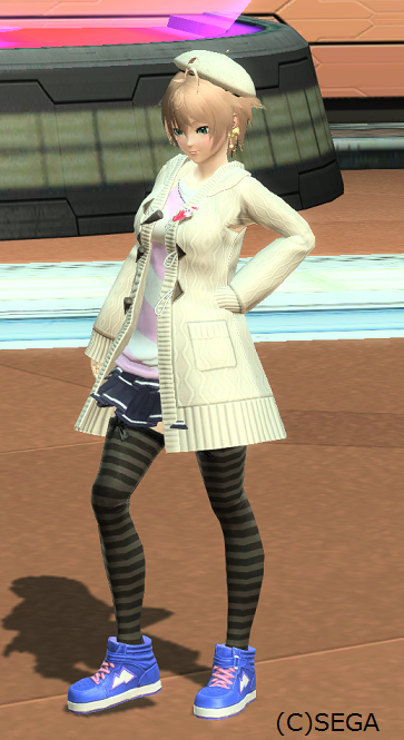 pso20160224_220010_009.png