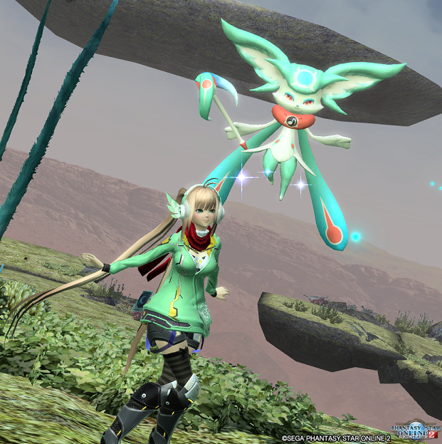 pso20160313_171357_014.png