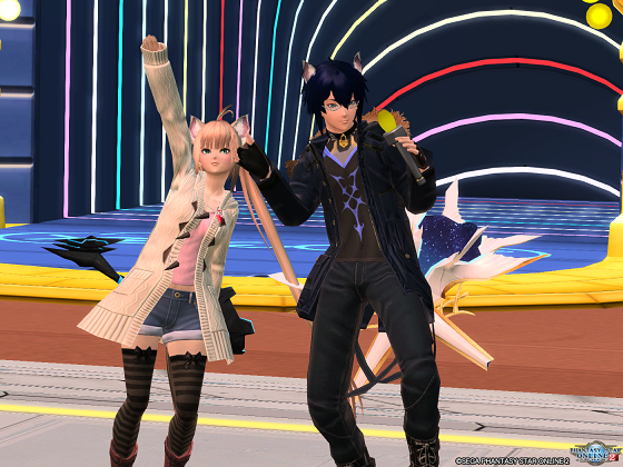 pso20160315_234944_013.png