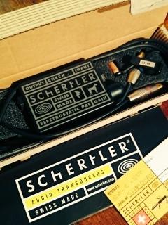 シャートラー:チェロ:ピックアップ:SCHERTLER_3