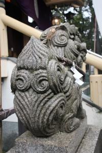 諏訪神社(城東区諏訪)24