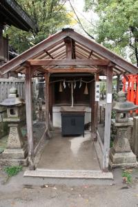 諏訪神社(城東区諏訪)32