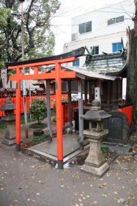 諏訪神社(城東区諏訪)33