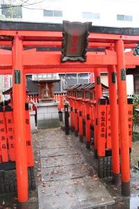 諏訪神社(城東区諏訪)34