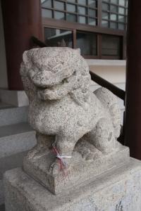 岸城神社(岸和田市岸城町)37