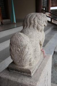 岸城神社(岸和田市岸城町)43